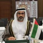 الدكتور سيف راشد الجابري