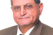 معالي الأستاذ الدكتور العبادي في زيارة لأمانة مجمع الفقه الإسلامي الدولي