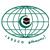 المنظمة الإسلامية للتربية والعلوم والثقافة