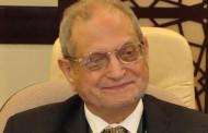 معالي الأستاذ الدكتور العبادي يشارك في مؤتمر المنظمة الإسلامية للعلوم الطبية حول: